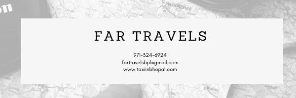 taxi bhopal service, taxi bhopal, taxi cab, taxi car hire, online cab booking, taxi online, bhopal taxi, bhopal cabs, bhopal car hire, car, car on rent, car banner