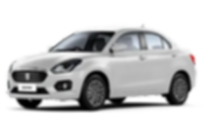 SWIFT DZIRE.webp