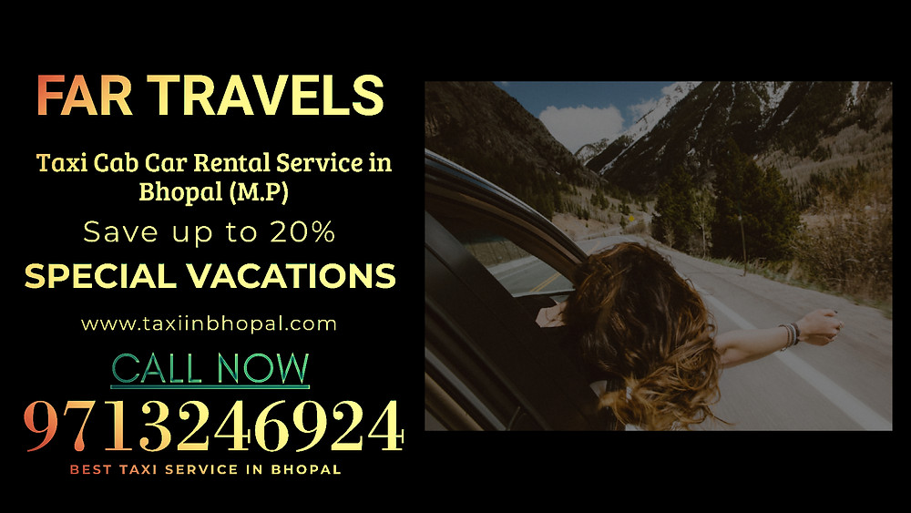 Bhopal tourist taxi service Bhopal Madhya Pradesh,  Bhopal station taxi,  taxi service in bhopal,  Taxi service in Bhopal to Indore,  bhopal taxi service bhopal, madhya pradesh, taxi bhopal, bhopal cabs, cab booking online