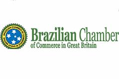 Brazilian Chamber.png