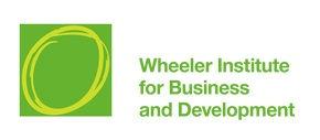 Wheeler Institute .jpg