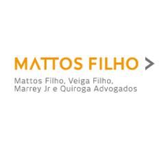 Mattos Filho 2.png