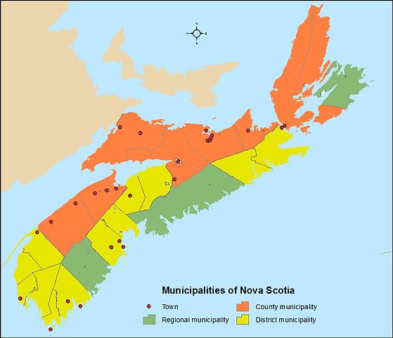 Nova_Scotia_municipalities_2015.png