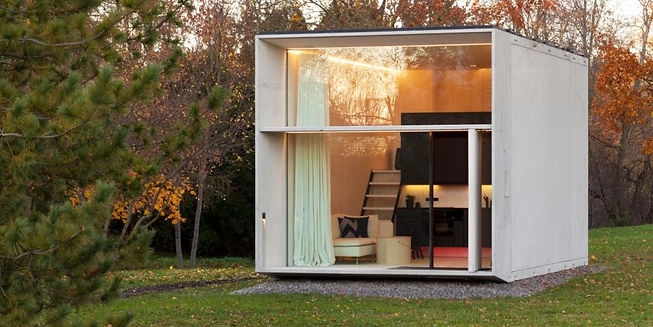 23-incredible-tiny-homes-from-around-the-world.jpg