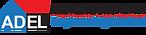ADENG Logo 720x160.png