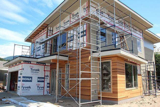 Balmoral-Construction-Squamish-new-construction.jpg
