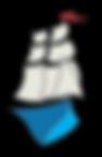 topsail-ship.png