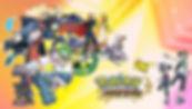 pokemon-masters-overview.jpg