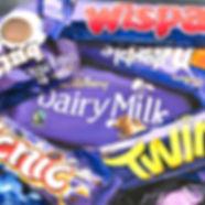 Cadbury - small file copy.jpg