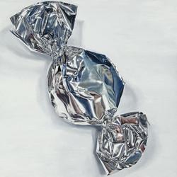 Silver Sweet