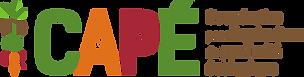 logo_cape.png