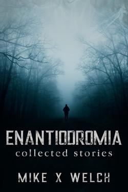ENANTIODROMIA: collected stories