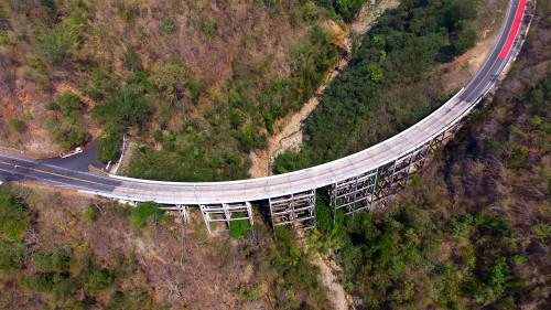7.สะพานห้วยตอง.jpg