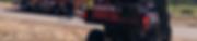 Screenshot_2020-04-27 QTAC 85EMS-C - QTA