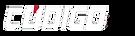 logotipo codigo_bajadas_001 copia.png