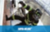 Screenshot_2020-04-25 Turnouts Fire Serv