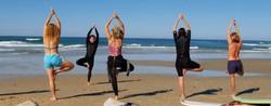 Surf-Yoga-620x245