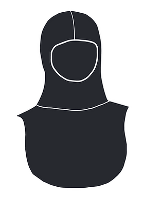Blue-Hood-Vectors_PAC-II.png