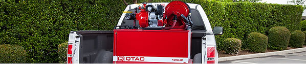 Screenshot_2020-04-27 QTAC 125HP - QTAC