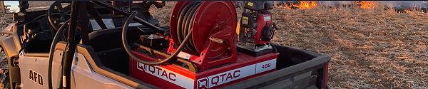 Screenshot_2020-04-26 QTAC 40S - QTAC Fi