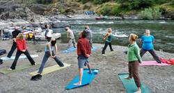 Camp-Yoga