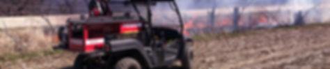 Screenshot_2020-04-27 QTAC 70EMS-L - QTA