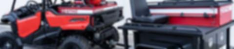 Screenshot_2020-04-27 QTAC HDT - QTAC Fi