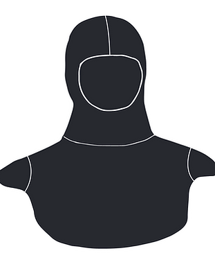 Blue-Hood-Vectors_PAC-III.png