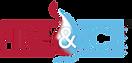 vibram_fire_ice_logo.png