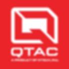 5e9352da639000b9dbd4a0dc_QTAC Fire Logo.