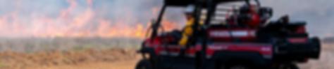 Screenshot_2020-04-27 QTAC 85HP - QTAC F