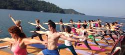 yoga1-720x320