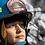 Thumbnail: CASCO LION AMERICAN LIBERATOR