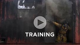 training-tn.jpg