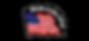 216-2167711_made-in-usa-logo-png-transpa