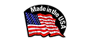 216-2167711_made-in-usa-logo-png-transpa