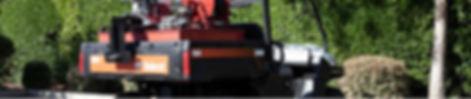 Screenshot_2020-04-27 QTAC 85C - QTAC Fi