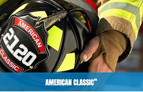 Screenshot_2020-04-25 Helmets Fire Servi