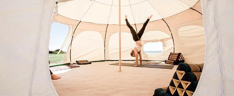 lotus yoga_Fotor (1)