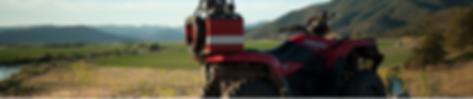 Screenshot_2020-04-26 QTAC 20S - QTAC Fi