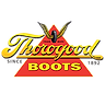 thorogood_boots_logo_1_large.png