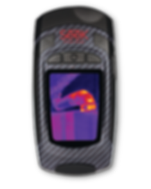 revealpro-rs-detail_1_orig.png