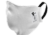 facemask nomex blend.png