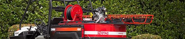 Screenshot_2020-04-27 QTAC 85EMS - QTAC
