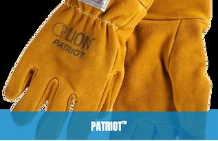 Screenshot_2020-04-25 patriot Fire Servi