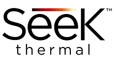 seek-thermal-logo-vector.png
