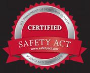 certified.webp