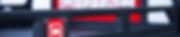 Screenshot_2020-04-27 QTAC EMS-F - QTAC