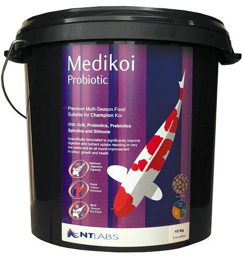 NTLabs Probiotic 5kg