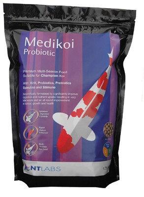 NT Labs Medikoi Probiotic